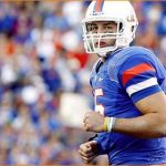 TWO BITS: Belichick, McShay speak on Tebow