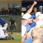 Errors doom Miami as Florida advances to 2010 NCAA College World Series with 4-3 win Saturday