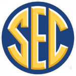 Gators sweep SEC All-Sports awards yet again