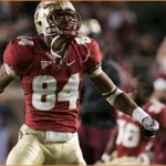 Seminoles embarrass Gators with 31-7 rout