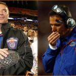 Everyone has a history with Florida Gators head coach Urban Meyer. Here's mine.