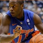 Florida wins, snaps Xavier's home winning streak