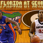 No. 23 Florida Gators at Ga. Bulldogs Gameday