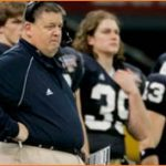 Muschamp hires two including OC Charlie Weis
