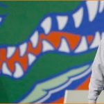 Meyer talks Gators, coaching on ESPN call