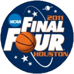 Gators get No. 2 seed in 2011 NCAA Tournament