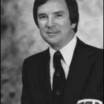 Former UF track coach Jimmy Carnes dead at 76