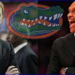 Donovan confident in Gators' rebuilt staff