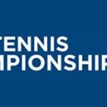 Gators tennis teams advance to Sweet 16