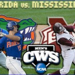 Gainesville Super Regional: Florida vs. Miss. State