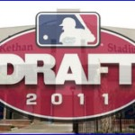 Record 11 Gators selected in 2011 MLB Draft