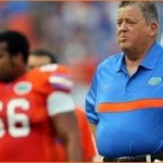 Charlie Weis in a great situation at Florida