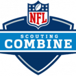 Florida Gators at the 2013 NFL Combine: Monday