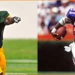 Legacy Kelvin Taylor commits to Florida Gators