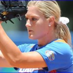 No. 2 Florida softball owns weekend with 5-0 start