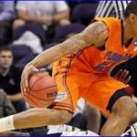 Former Gators offer advice as Beal preps for draft
