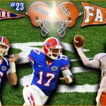 Gameday: No. 23 Florida Gators vs. Bowling Green