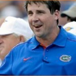Muschamp directs Florida to signature win
