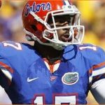 QB Jacoby Brissett to transfer from Florida