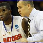 Billy Donovan named 2013 AP SEC Coach of the Year; Erik Murphy on AP First Team All-SEC