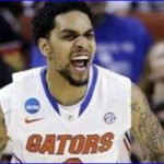 Rosario's career night propels (3) Florida over (11) Minnesota 78-64 and into Sweet 16 vs. FGCU