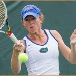 Lauren Embree named National Player of the Year