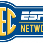 SEC, ESPN officially announce SEC Network