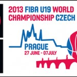 Frazier makes USA Basketball U19 team, joins Donovan at 2013 FIBA World Championship