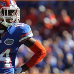 Don't forget about Gators CB Jaylen Watkins