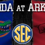Florida at Arkansas preview: Four Gators on injured list; Prather out Saturday