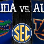 No. 7 Florida at Auburn preview: Prather cleared