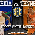 Gameday: No. 6 Florida Gators vs. Tennessee