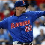 2014 Florida baseball primer: Bounce back year?