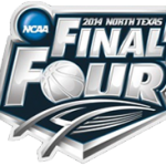 Florida Gators (32-2) rewarded with No. 1 overall seed in 2014 NCAA Tournament