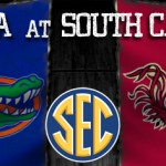 No. 1 Florida at South Carolina preview: Gators ready for road tussle with confident Gamecocks