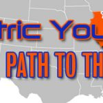 Patric Young – Path to the 2014 NBA Draft: Visits with Celtics and Pistons; return to Jacksonville