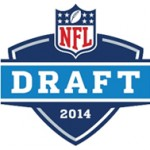 Florida Gators 2014 NFL Draft viewer's guide