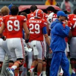 Florida Gators football odds and ends: injuries, departures and more