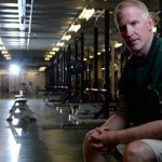 Report: Florida to hire Colorado State strength coach Mike Kent