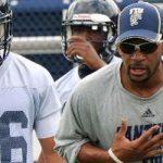 Florida Gators hire Kerry Dixon II as wide receivers coach