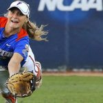 2015 Florida softball primer: Can the Gators repeat after the program's first championship?
