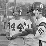 Former Florida Gators head coach, athletic director Ray Graves dead at age 96