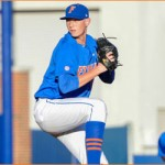No. 25 Florida baseball bests No. 4 South Carolina in dramatic fashion; Gators lead SEC East race