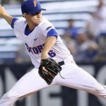 Takeaways: Florida Gators baseball fights back to beat LSU, advance to SEC Tournament title game