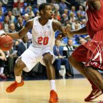 Florida Gators Michael Frazier II, Chris Walker not selected in 2015 NBA Draft