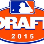 Nine Florida Gators selected in 2015 MLB Draft