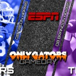 Gameday – Florida Gators at LSU: What to know, how to watch on TV, live stream online