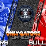 Gameday – Florida Gators vs. Georgia: What to know, how to watch on TV, live stream online