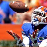 Florida Football Friday Final: Can Demarcus Robinson be the playmaker the Gators need?