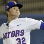 Takeaways: Florida Gators baseball roasts Auburn, advances in SEC Tournament